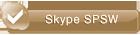 skype_button
